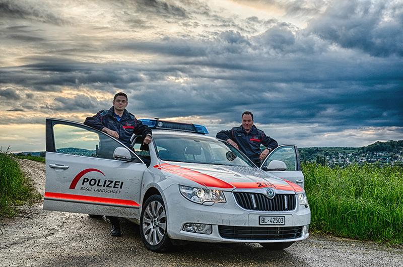 Zufikon Polizisten Kennenlernen Menziken Frauen Aus